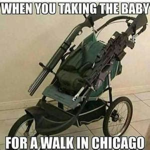 chicago memes kappit