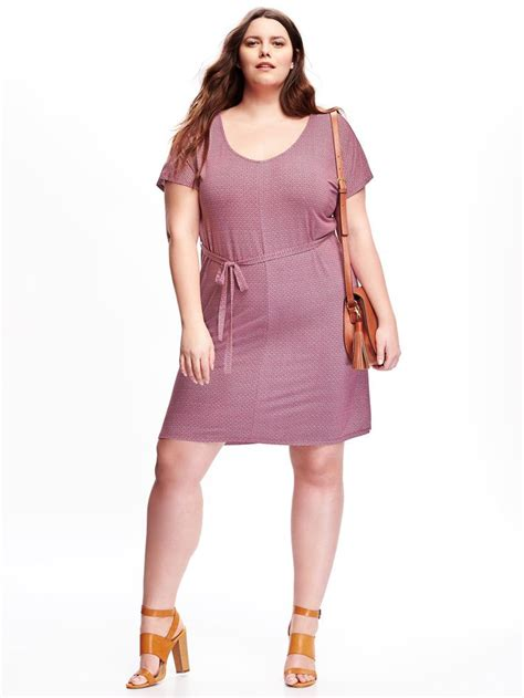 plus size models over 50 300 best images about tcw 4 tall curvy women 4 on