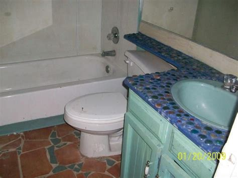 ugly bathtub ugly bathroom tile ugly stuff pinterest