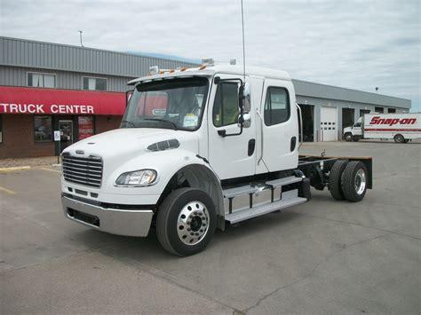 trucks for sale used commercial trucks for sale classifieds freightliner trucks for sale used commercial trucks