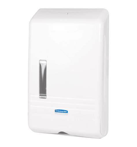 bathroom towel dispenser bathroom towel dispenser 28 images paper towel dispenser gsg63a clark paper towel