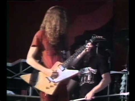 lynyrd skynyrd knebworth youtube 30 best favourite youtube clips images on pinterest rock