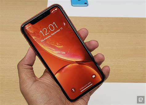 e iphone xr recensione apple iphone xr scheda tecnica e caratteristiche