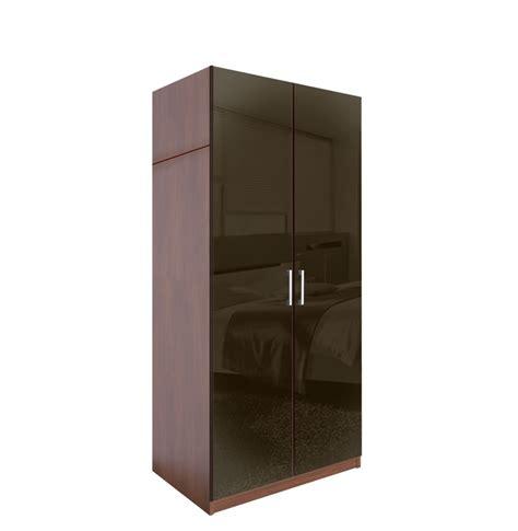wardrobe closet hanging luxury closet with