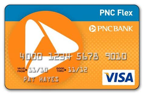Pnc Visa Gift Card Balance - pnc bank visa gift card lamoureph blog