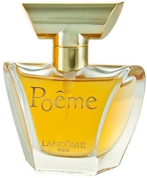 Poppy Dharsono Perfume Edt 30ml best lancome poeme 30ml edt s perfume prices in