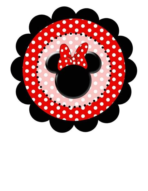 printable mickey mouse birthday decorations 17 best images about free printables parties mickey