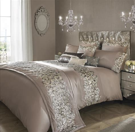bed linen sets bedlinen