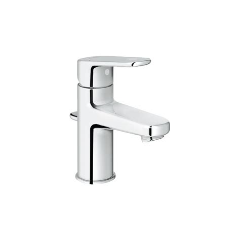 Robinet Lave Grohe by Robinet Lave Grohe Europlus Fourni Et Pos 233 En 48h