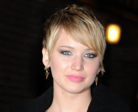 best supporting actress nominations 2014 jennifer lawrence is up for the best supporting actress