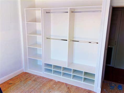 wardrobe doors canberra pin by schuetz on home bedroom closet design built