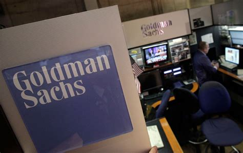 will goldman sachs how goldman sachs profited from the debt crisis