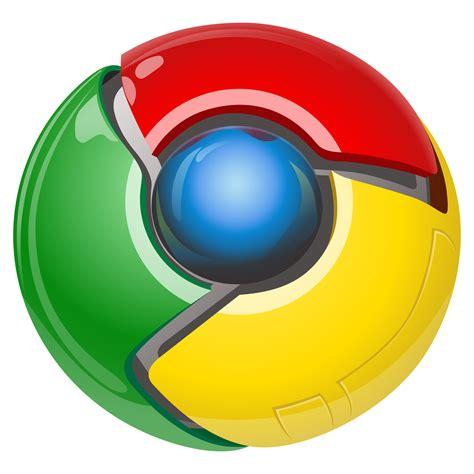 theme google chrome ikon how to setup themes in google chromebook