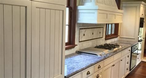 kitchen cabinets portland or cabinet painting in portland sundeleaf painting