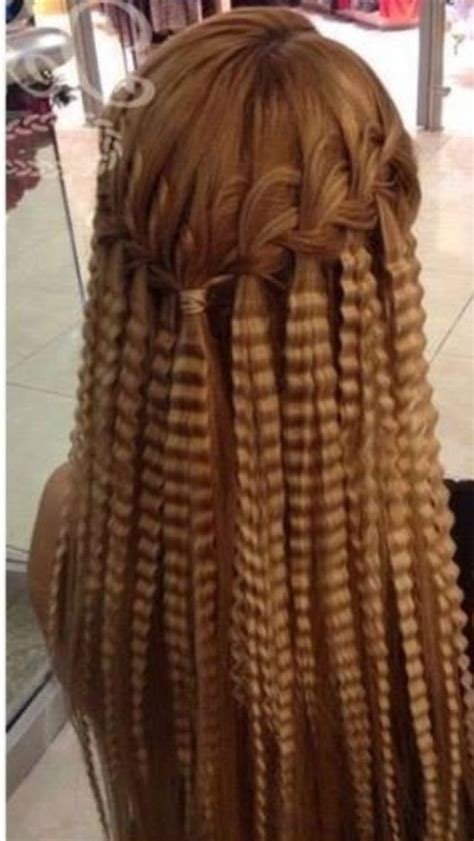 easy crimp 1920s hairstyles easy crimp 1920s hairstyles best 25 crimped hairstyles
