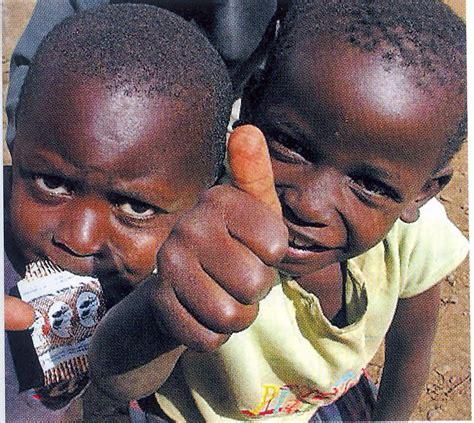 fotos de pijas grande de negros sobre los negros pero no de piel el desagradable