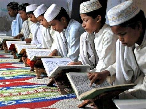 tajikistan considers banning arabic names  hold islam