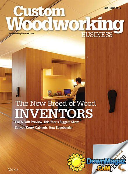 woodworking company names 25 cool woodworking company names egorlin