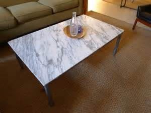 White Granite Coffee Table Coffee Table Amusing Granite Coffee Table Designs Faux