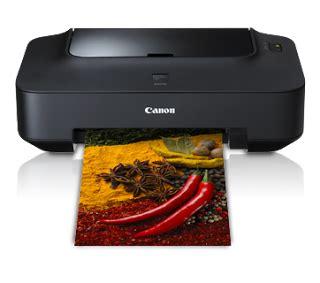software resetter untuk printer canon ip2770 download driver printer canon pixma ip 2770 win 8