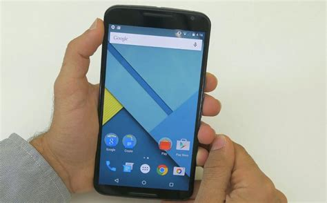 tmobile android update t mobile nexus 6 getting android 5 1 update android and me