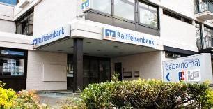 vr bank heinsberg volksbank heinsberg eg filiale oberbruch 214 ffnungszeiten