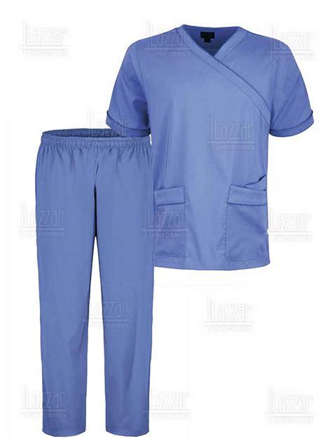 imagenes filipinas medicas uniformes de enfermer 237 a