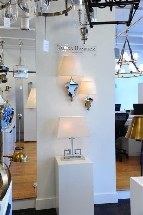 lighting showrooms in atlanta 15 best atlanta showroom images on pinterest circa