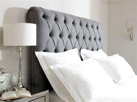 double bed headboards uk double headboards home design