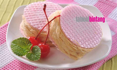 Permen Makanan Manis resep permen gula asam tabloidbintang