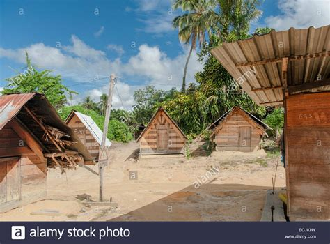 Rustic Huts Stock Photos Amp Rustic Huts Stock Images Alamy