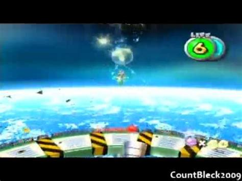 jumpman zu galaxy die mario historie artikel seite 1 eurogamer de mario galaxy 2 bowser jr s fearsome fleet bowser jr s mighty megahammer