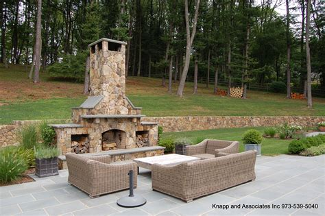 Chimney Firepit Metal Pit With Chimney Crowdbuild For