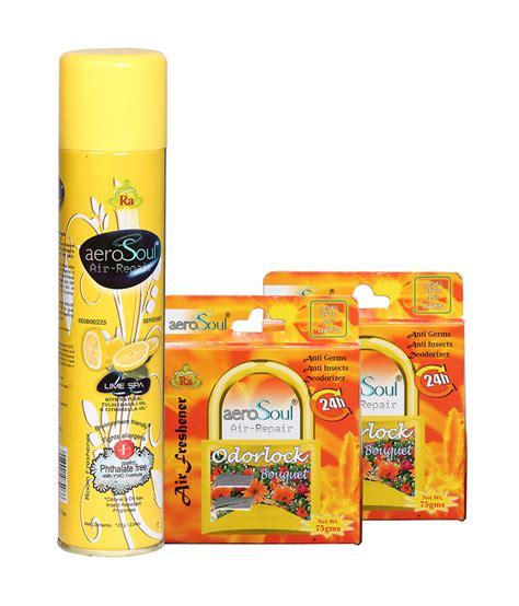 room air freshener aerosoul combo pack aerosoul lime spa room air freshener insect repellant