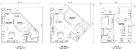 daniels high park floor plans 100 daniels high park floor plans daniel u0027s