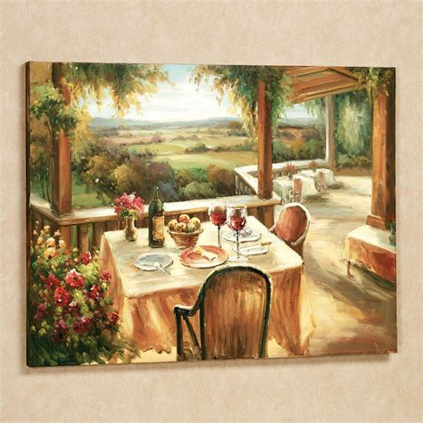home decor paintings for sale 20 best collection of italian wall art for sale wall art