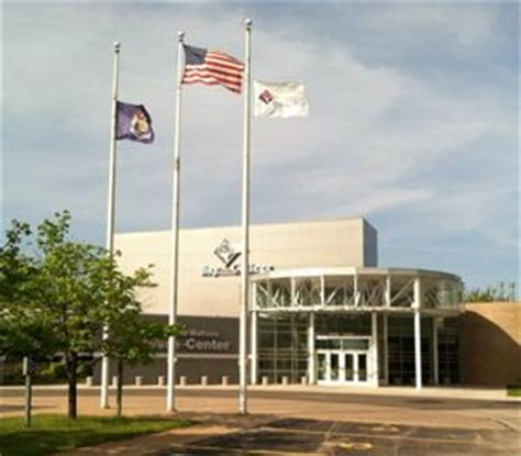 nursing programs in michigan community colleges with nursing programs in
