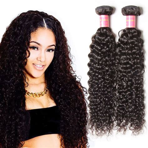 types of braiding hair weave julia affordable virgin brazilian curly hair human curly