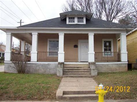 1493 3rd st macon 31201 bank foreclosure info