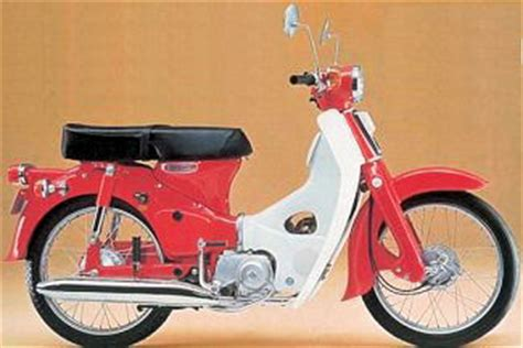 1971 honda 70cc engine diagram 1971 honda chopper wiring