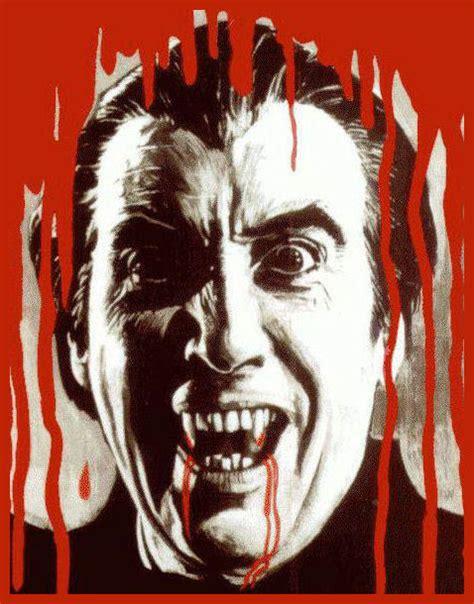 ghost film zusammenfassung dracula vintage classic horror movie t shirt men s all