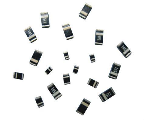 chip diode jieshine chip diode