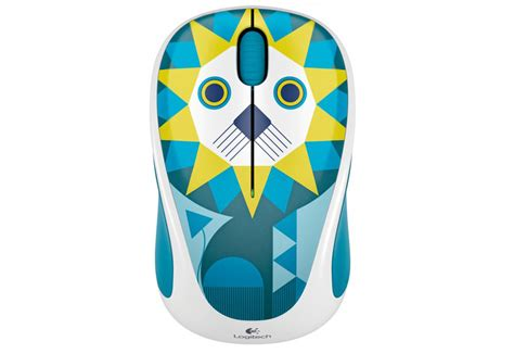 Mouse Wireless Logitech M 238 Colection 3 logitech m238 wireless mouse best deals south africa