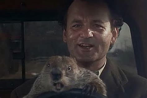 groundhog day horror trailer what the quot groundhog day can teach us about travel