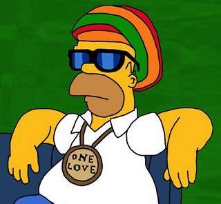 imagenes de minions rastafaris dj s em conex 227 o organic soup boots reggae