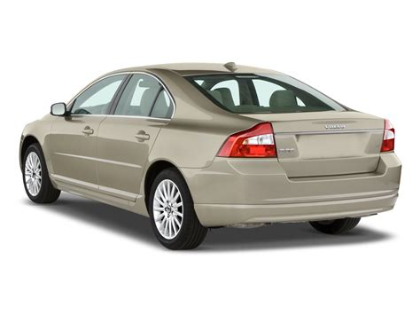 books about how cars work 2007 volvo s80 security system 2007 volvo s80 reviews and rating motor trend