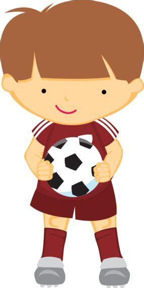 imagenes de niños jugando fut bol im 225 genes de ni 241 os y f 250 tbol im 225 genes para peques