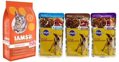 4 week puppy food target pet food deals 4 162 food pouches 6 cat food southern savers