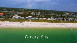 casey key real estate area info