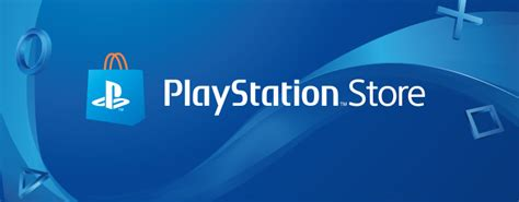 console play store psn playstation store playstation